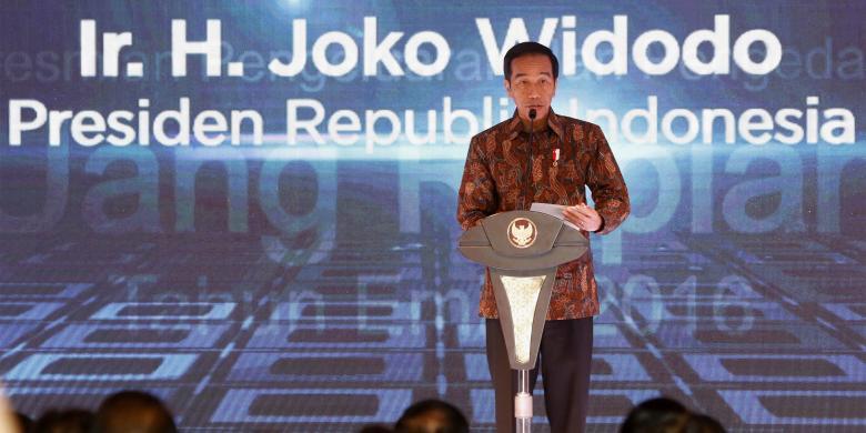 Presiden-Jokowi-akan-bertindak-tegas-bila-freeport-tidak-mau-diajak-berunding