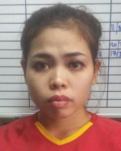 Siti-Aisyah-Tersangka-kasus-Pembunuhan-Kim-Jong-Nam