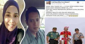 hina-presiden-jokowi-polda-metro-jaya-akan-telusuri-akun-facebook-is