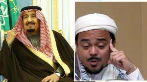 hoax-ternyata-raja-salman-tidak-memiliki-rencana-bertemu-rizieq