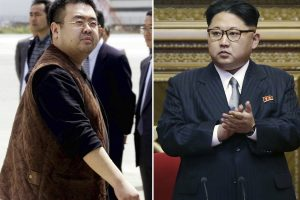 kim-jong-nam-tewas-dibunuh