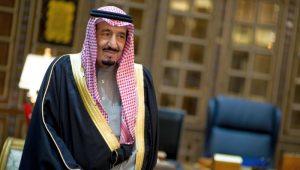 raja-arab-akan-berkunjung-ke-bali
