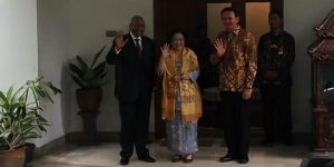 dikunjungi-presiden-afrika-selatan-ahok-diberkati-untuk-dapat-kembali-menjadi-gubernur-dki-jakarta