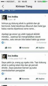 akun-facebook-dwi-ardika