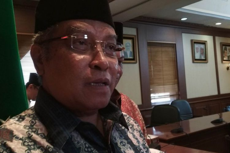 Indonesia-negara-teraman-pelarian-dan-persembunyian-teroris-ISIS
