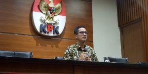 Jadi-lembaga-terkorup-KPK-tangkap-auditor-BPK-dalam-operasi-tangkap-tangan