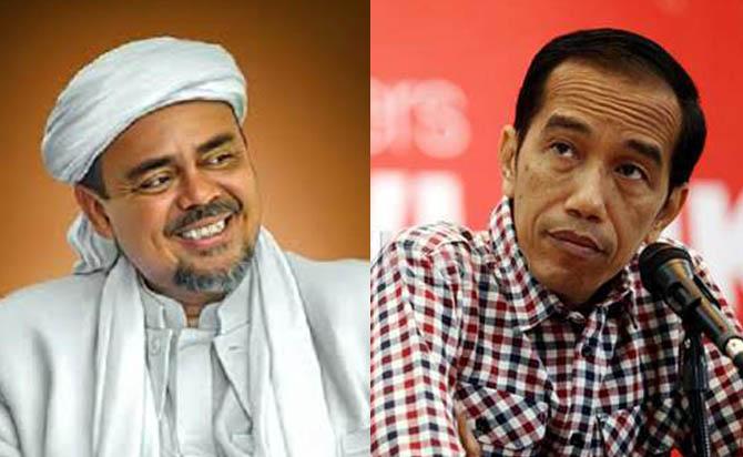 Rizieq-sebut-akan-pulang-ke-Indonesia-bila-Jokowi-turun