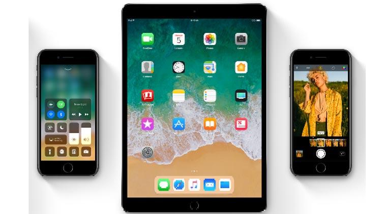 IOS11-Apple-dengan-fitur-berbagi-password-canggih
