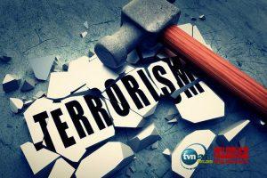 Maraknya-teroris-di-Indonesia-Densus-88-kembali-ringkus-3-tersangka-teroris-di-Kendal-dan-Temanggung