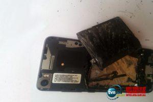 Mi-Xiaomi-5Pro-meledak-pihak-Xiaomi-tidak-mau-disalahkan