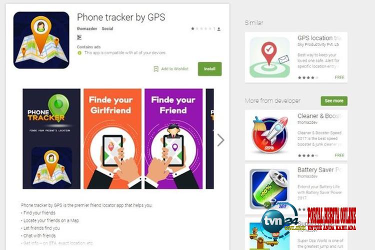 Pengguna-android-harus-hati-hati-menggunduh-aplikasi-di-Google-Play