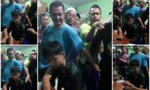 Polisi-amankan-dua-anggota-FPI-terkaitan-persekusi-terhadap-remaja-15-thn