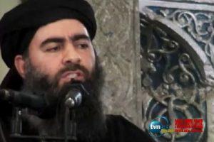 Rusia-klaim-pimpinan-ISIS-tewas-dalam-serangan-28-Mei