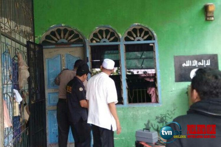 Tiga-tersangka-teroris-di-Medan-akhirnya-dibawa-ke-Jakarta