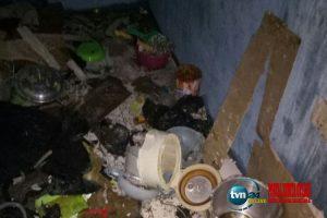 Agus-Wiguna-berencana-ledakan-sejumlah-cafe-rumah-ibadah-dan-rumah-makan-di-Bandung