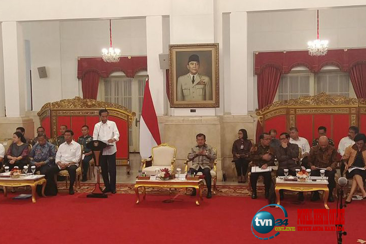Dianggap-hambat-iklim-investasi-Jokowi-tegur-dua-menterinya.