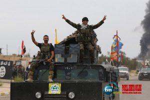 Puluhan-WNI-terkait-ISIS-pulang-diantaranya-memiliki-kemampuan-merakit-bom