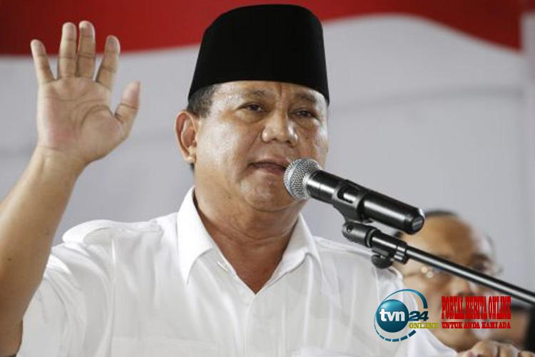 UU-Pilkada-disahkan-Waketum-Gerindra-Arief-Ini-settingan-Jokowi-sendiri
