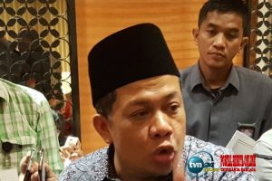 Dianggap tidak becus, Fahri Hamzah usul juru bicara KPK diganti
