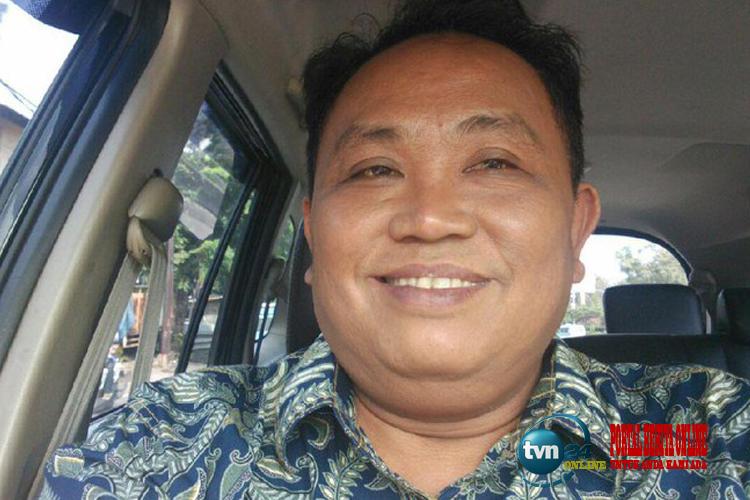 Dulu menjelekan Jokowi, Arief kini puji Jokowi setinggi langit