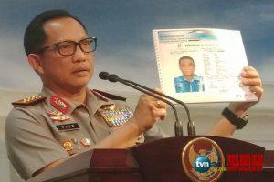 Ungkap-misteri-penyerangan-Novel-Polri-gandeng-AFP