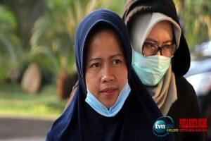 KPK kembali OTT hakim Tipikor Bengkulu Dewi Suryana, Hukum korupsi terlalu ringan