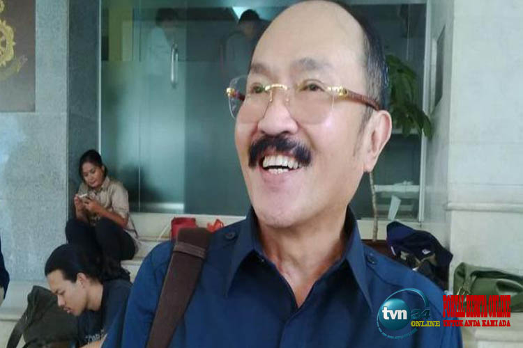 Kuasa hukum Novanto ingatkan KPK terkait praperadilan Setya Novanto