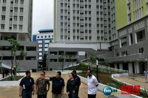 Puan Maharani sambut baik ide presiden Jokowi untuk mengirim BEM UI ke Asmat