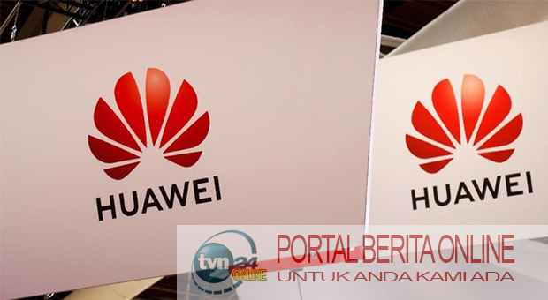 Rencana Huawei Mengunakan OS Sendiri