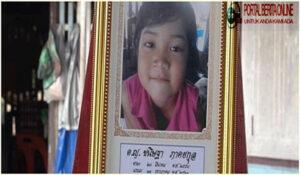 Miris! Bocah 9 Tahun Meninggal Dunia Usai Pura-pura Jadi Hantu