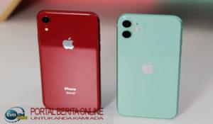Tiga iPhone Ini Kabarnya Akan Turun Harga Setelah iPhone 12 Hadir