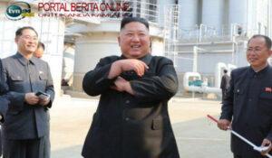 Kim Jong Un Disebut Sudah Koma Berbulan-bulan, Sosok yang Muncul Selama Ini Palsu?