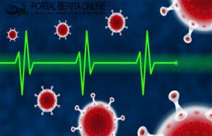 Terungkap, Golongan Darah Pengaruhi Kekebalan Seseorang terhadap Covid-19
