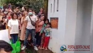 Artis Syuting Sinetron Ditonton Orang Sekampung, 'Jiwa Insecureku Menjerit'