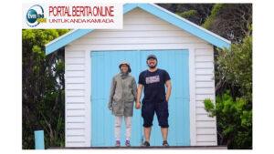 Dari Kawasan Sudah Bebas Covid-19, Para WNI Ini Nekat Pulang ke Indonesia