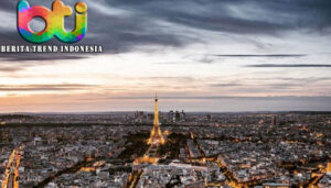Saksikan Malam Ini! Jadwal dan Lokasi Gerhana Bulan Penumbra 30 November