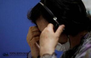 Tragis, Kasus Bunuh Diri di Jepang Naik 16% saat Gelombang Kedua COVID-19