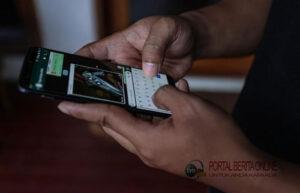 Hal-hal yang Perlu Diwaspadai Terkait WhatsApp Ubah Kebijakan