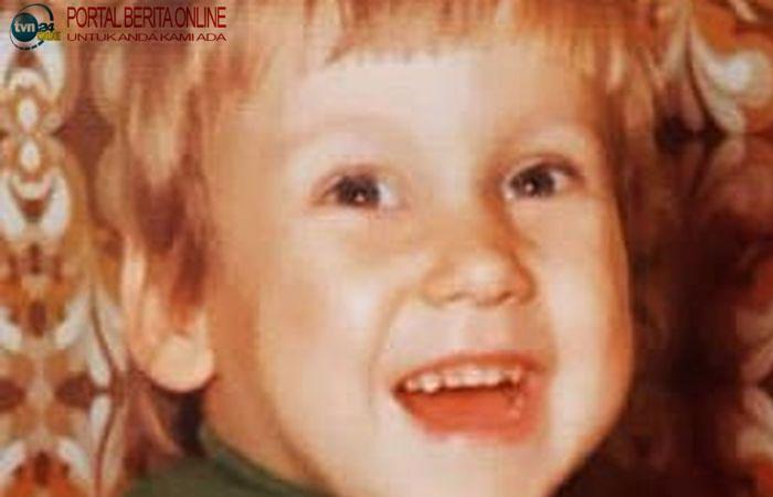 Keluarga Ini Akhirnya Temukan Kebenaran, 43 Tahun Setelah Kematian Anaknya