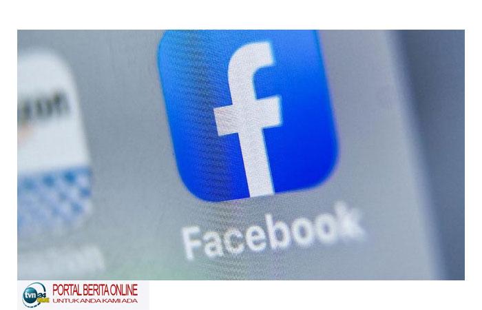 Facebook Rancang Smartwatch buat Ngobrol dan Pantau Kesehatan