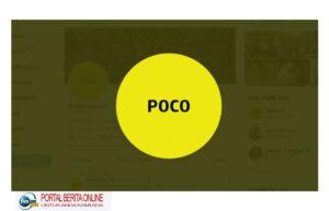 Catat Waktunya! Poco X3 Pro Diprediksi Hadir Minggu Kedua Maret