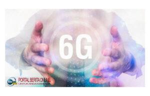 Jaringan 5G Belum Merata, Apple Teliti Teknologi 6G