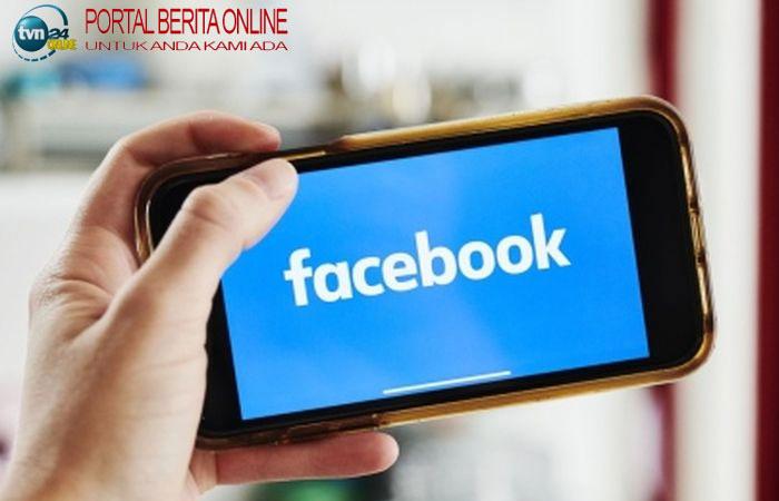 Resmi, Militer Myanmar Dilarang Gunakan Facebook dan Instagram