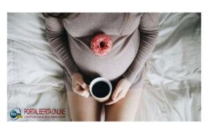 Demi Bantuan, Perempuan Tega Habisi Wanita Hamil dan Ambil Bayinya